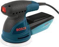 Bosch Random Orbit Sander
