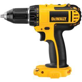 Dewalt DCD760B cordless drill
