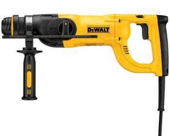 Dewalt D25213K SDS Hammer