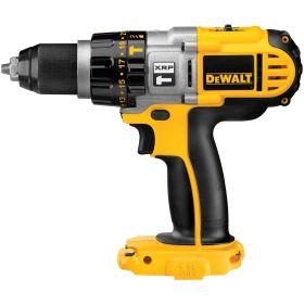 Dewalt DCD950B XRP Hammer Drill