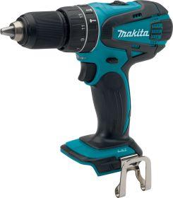Makita LXPH01Z Cordless Hammer Drill